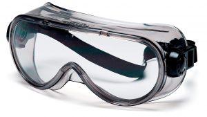 G304 Goggle (EU)