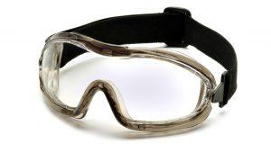 G704T Goggle (EU)