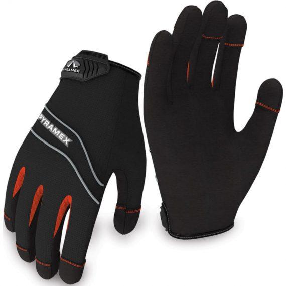 GL101 Series Gloves