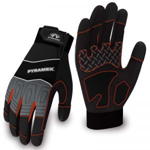 GL102 Series Gloves