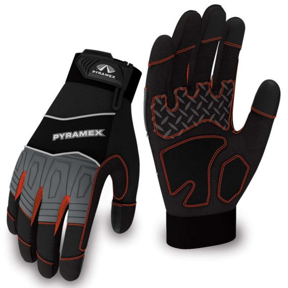 GL102 Series Gloves