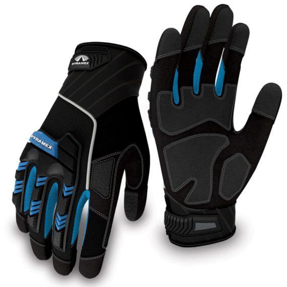 GL201 Series Gloves