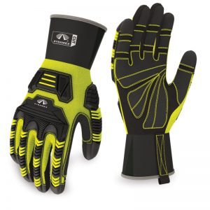 GL802CR Series Gloves