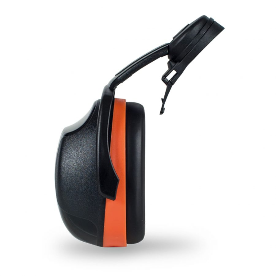 Hearing Protection - SC3