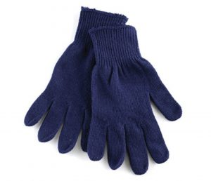 Helly Hansen KARUP Gloves
