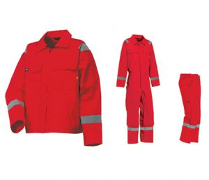 Helly Hansen OBAN Jacket and Pants