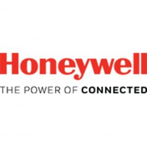 Honeywell Gas Detection Logo