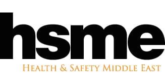 hsme_logo