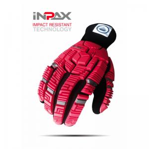 INPAX MultiFlex