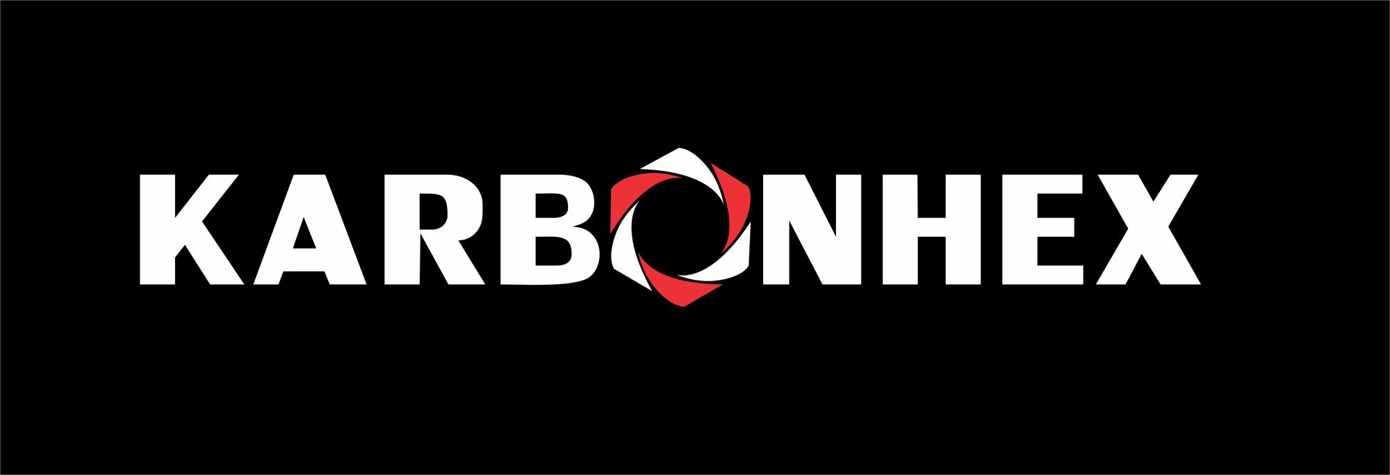 KARBONHEX Logo