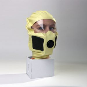 KIMI Chemical Escape Mask