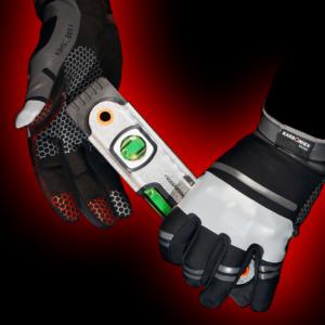 KX-01