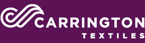 Carrington Textiles Logo