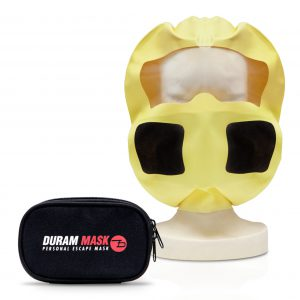 Maskito Compact Escape Mask