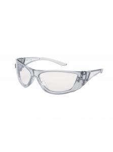 Metropol Eyewear