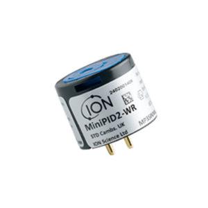 miniPID WR Sensor