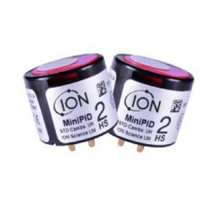 MiniPID 2 HS PID sensor
