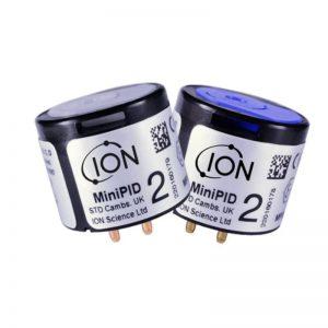MiniPID 2 PID Sensor