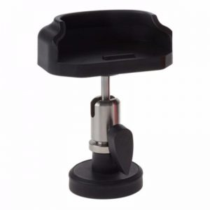 Multi-Angle Magnetic Base for XPP-5570 & XPR-5572 Series Lights