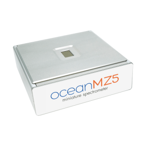 Ocean MZ5 ATR-MIR Spectrometer