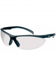 PERSPECTA 1320 Eyewear