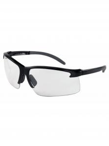 PERSPECTA 1900 Eyewear