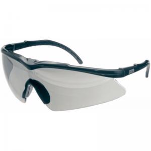 PERSPECTA 2320 Eyewear