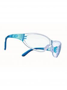 PERSPECTA 9000 Eyewear
