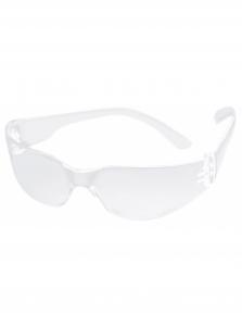 PERSPECTA FL250 Eyewear