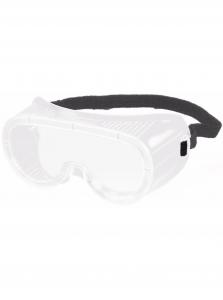 PERSPECTA GV 1000 Goggles
