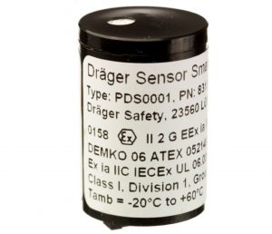 PID sensors