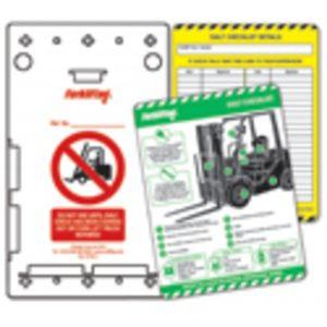 Plant, Vehicles, Machinery & Tools