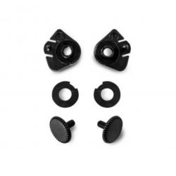 Plasma V2 Visor Screw Set