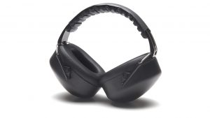 PM3010 Ear Muff (EU)