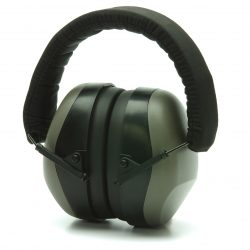 PM80 Series Ear Muff (EU)