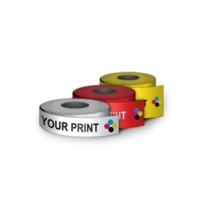 ReLINE In-line Print Tape