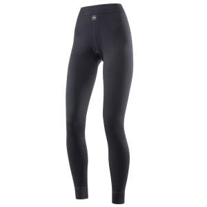 Devold Safe Women's Long Johns