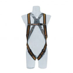 Skylotec Safety Harness