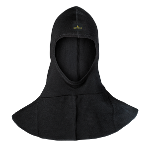 Devold Spirit Hood Double