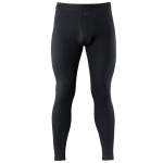 Devold Spirit Long Johns