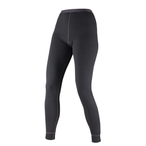 Devold Spirit Women's Long Johns