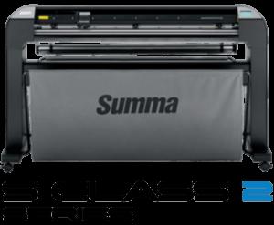 Summa S Class Series