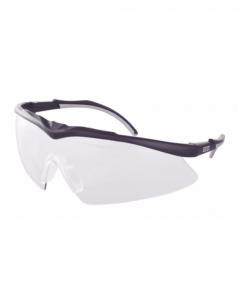 TecTor Eyewear RX