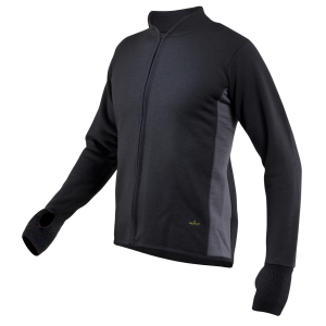 Devold Thermal Jacket