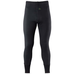 Devold Thermal Long Johns