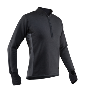 Devold Thermal Shirt With Zip