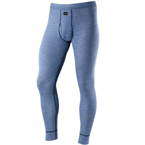 Devold Total Long Johns