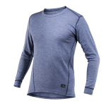 Devold Total Shirt