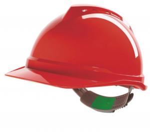 V-Gard® 500 Non-Vented Protective Cap