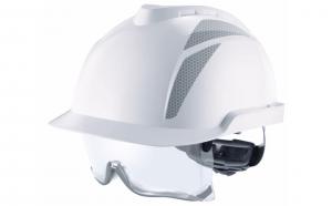 V-Gard® 930 Non-Vented Protective Cap